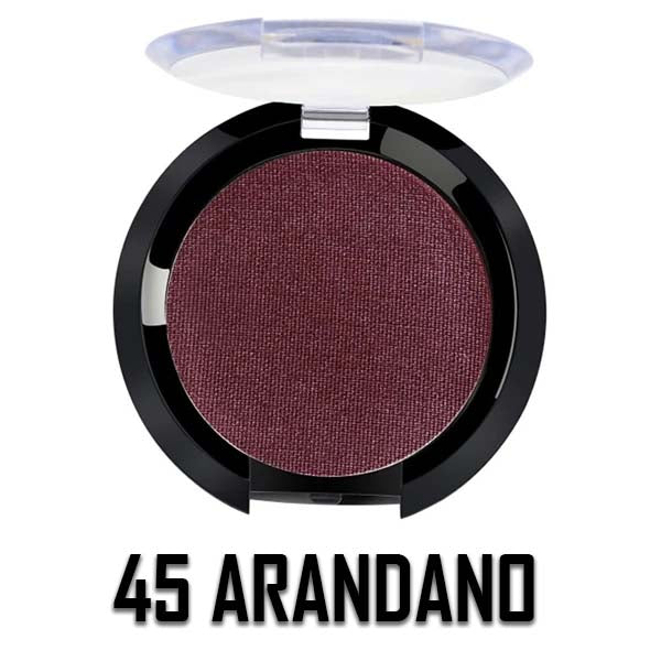 45 ARANDANO INDIVIDUAL EYE-SHADOW