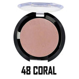 48 CORAL INDIVIDUAL EYE-SHADOW
