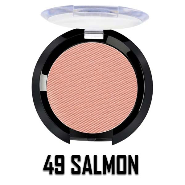49 SALMON INDIVIDUAL EYE-SHADOW