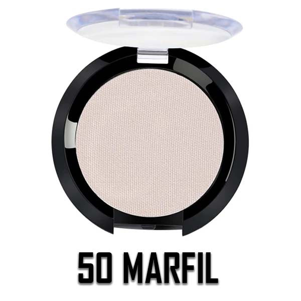 50 MARFIL INDIVIDUAL EYE-SHADOW
