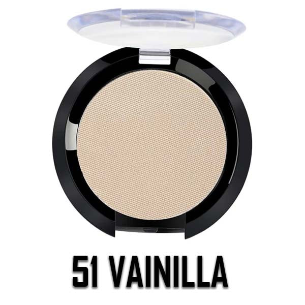 51 VAINILLA INDIVIDUAL EYE-SHADOW