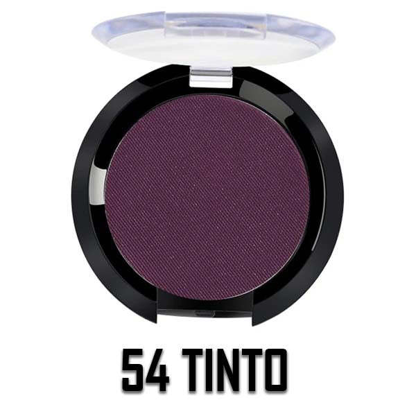 54 TINTO INDIVIDUAL EYE-SHADOW