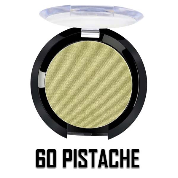 60 PISTACHE INDIVIDUAL EYE-SHADOW
