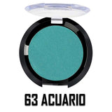 63 ACUARIO INDIVIDUAL EYE-SHADOW