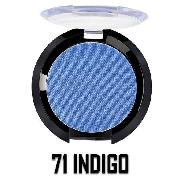 71 INDIGO INDIVIDUAL EYE-SHADOW