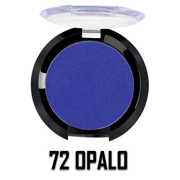 72 OPALO INDIVIDUAL EYE-SHADOW