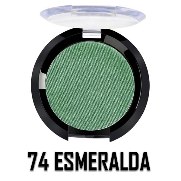 74 ESMERALDA INDIVIDUAL EYE-SHADOW