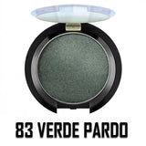 83 VERDE PARDO INDIVIDUAL EYE-SHADOW