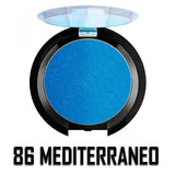 86 MEDITERRANEO INDIVIDUAL EYE-SHADOW