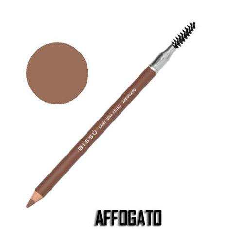 AFFOGATO EYEBROW PENCIL