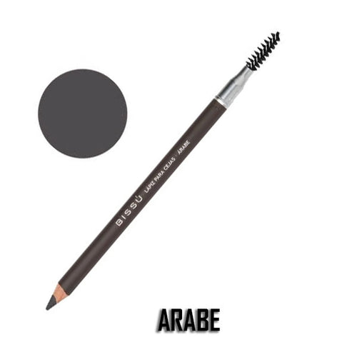 ARABE EYEBROW PENCIL