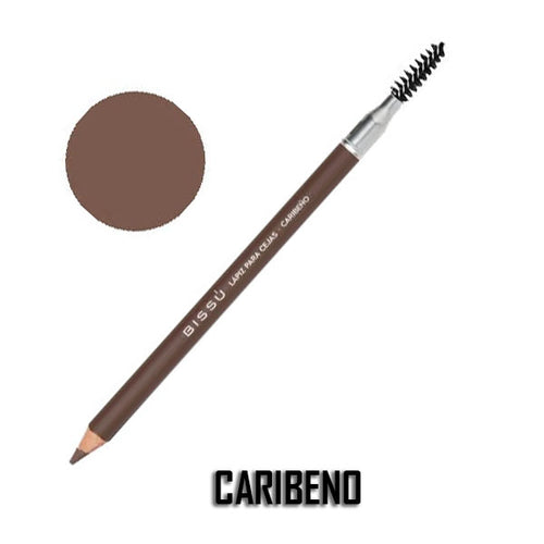 CARIBENO EYEBROW PENCIL