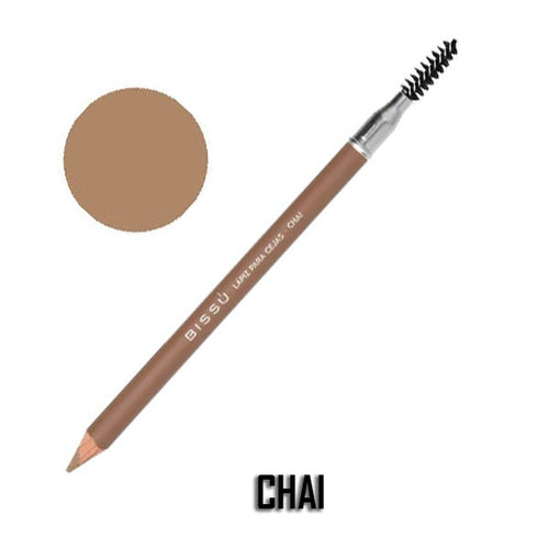 CHAI EYEBROW PENCIL