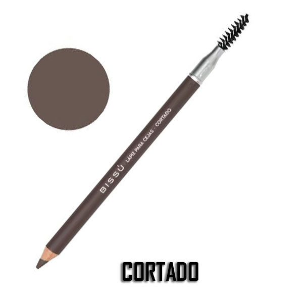 CORTADO EYEBROW PENCIL