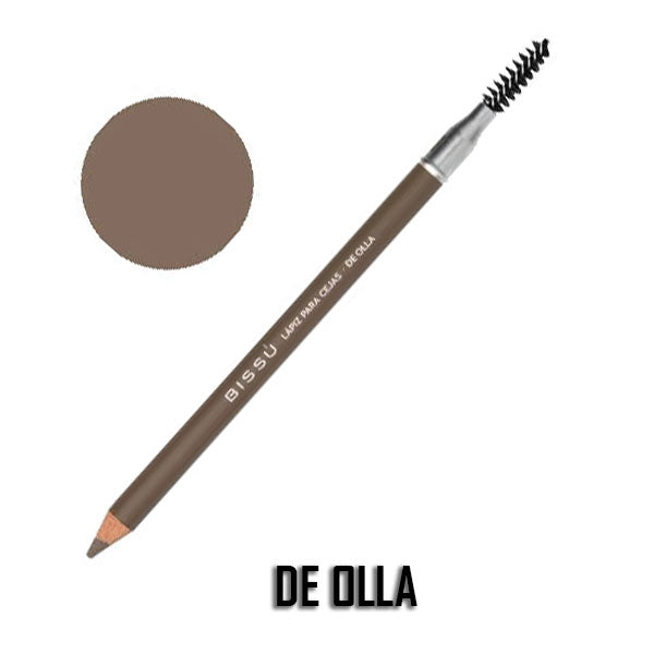 DE OLLA EYEBROW PENCIL