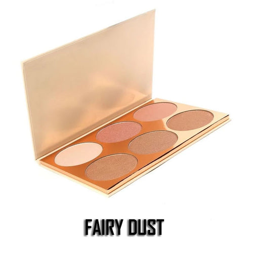 FAIRY DUST HIGHLIGHT