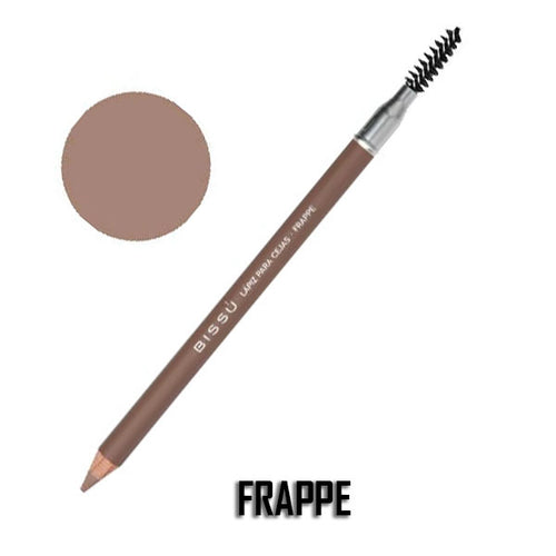 FRAPPE EYEBROW PENCIL