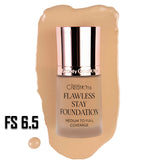 Flawless Stay Foundation 6.5