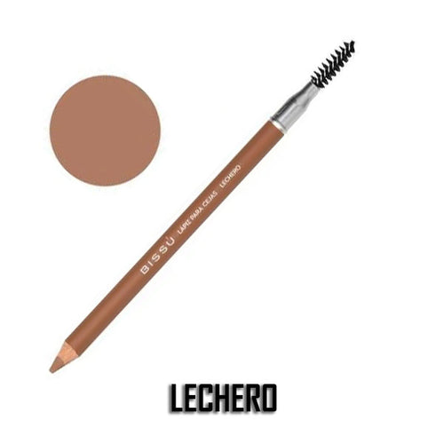 LECHERO EYEBROW PENCIL