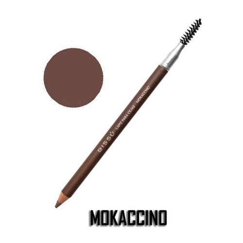 MOKACCINO EYEBROW PENCIL