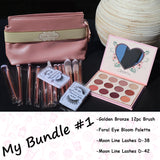 MY BUNDLE #1