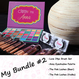 MY BUNDLE #2