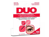 Duo Lash Adhesive - 0.25oz (2-in 1)