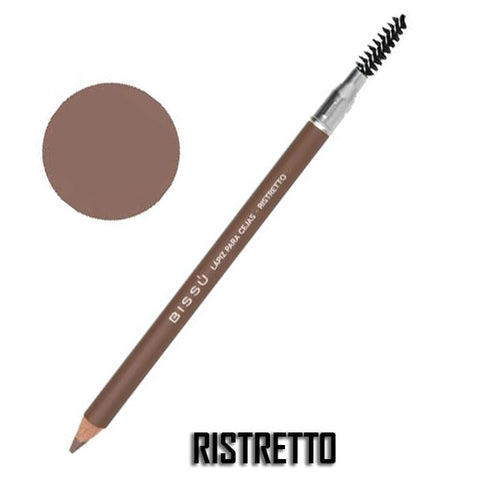 RISTRETTO EYEBROW PENCIL