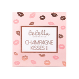CHAMPAGNE KISSES I