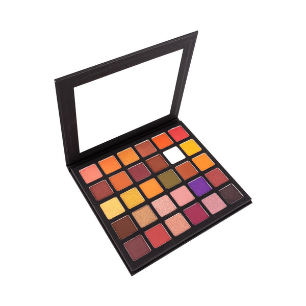 OBSESSION PRO PALETTE
