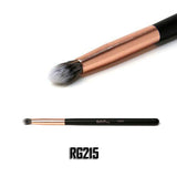 RG215 Detailed Blending Brush
