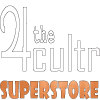 4theCultr Superstore
