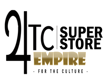4TC Empire Superstore