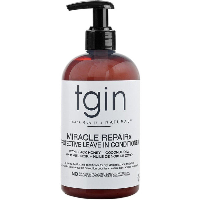 Miracle RepaiRx Strengthening Shampoo