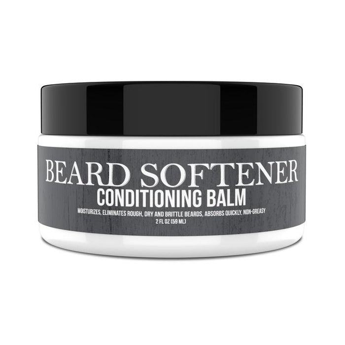 Beard Softener Conditioning Balm