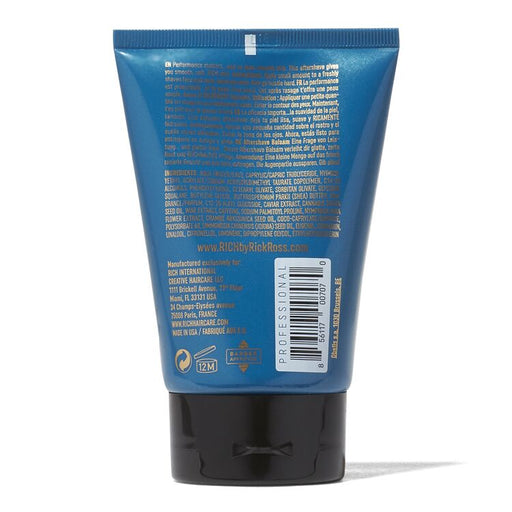 Luxury After Shave Balm - 4theCultr