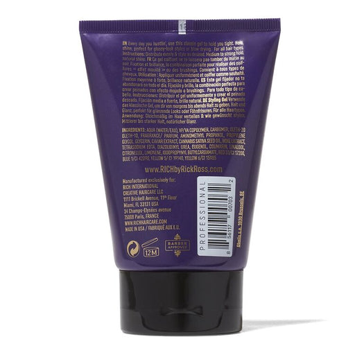 Luxury Stying Gel - 4theCultr