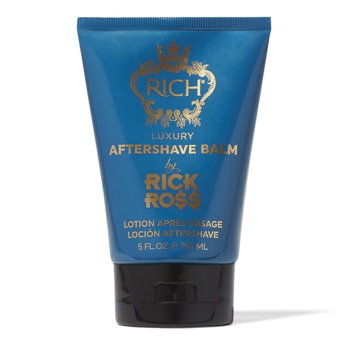 After Shave Balm - 4theCultr