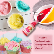 Load image into Gallery viewer, Food Coloring 1Pcs Edible Pigment