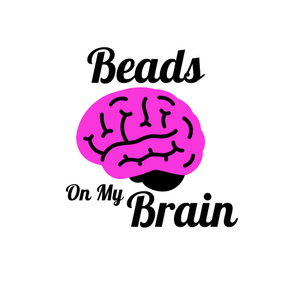 Beads On My Brain
