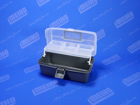Small Plastic Tackle Boxes