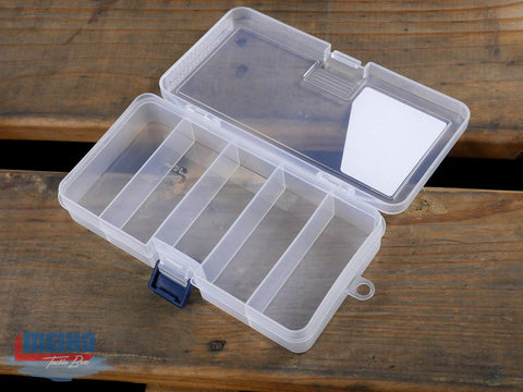 Meiho Lure Style Utility Case For Fishing Lures