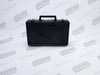 Attache 1500 Plastic Briefcase