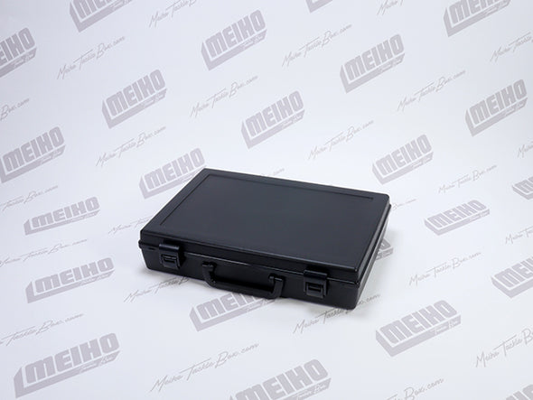 Meiho Attache DX Case