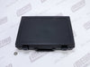 Opaque Black Attache DX Case