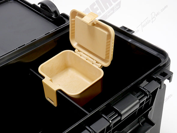 Bait Box 200 Inside Bucket Mouth Tackle Box (Sold Separately)