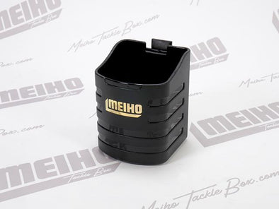 Meiho Drink Holder Attachment