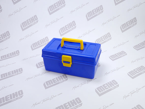 Meiho DX-2 Tackle Box