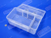 Plastic Case For Fishing Supplies