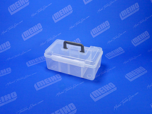 Meiho Small Handy Box